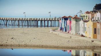 Visit Santa Cruz County TV Spot, 'The Best Plan: Annieglass' - Thumbnail 4