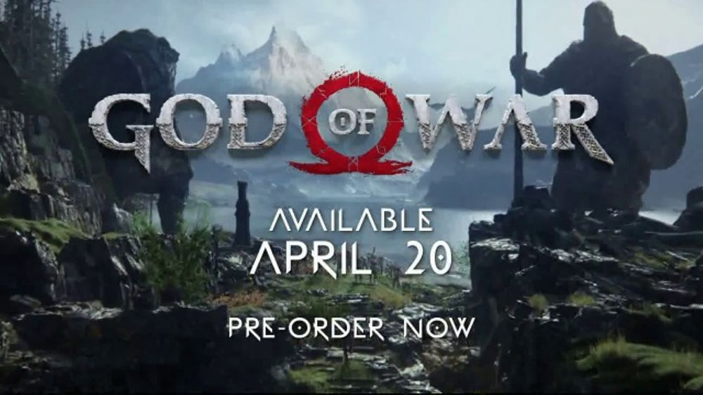 god of war edition deluxe