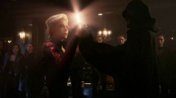God of War Digital Deluxe Edition TV Spot, 'FOX: Fulfill the Promise' - Thumbnail 3
