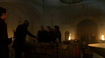 God of War Digital Deluxe Edition TV Spot, 'FOX: Fulfill the Promise' - Thumbnail 5