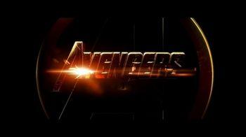 Ziploc TV Spot, 'Avengers: Infinity War: domina el juego' [Spanish] - Thumbnail 10
