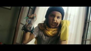 Ziploc TV Spot, 'Avengers: Infinity War: domina el juego' [Spanish] - Thumbnail 3