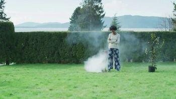 811 TV Spot, 'Dead Grass'