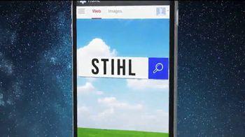 STIHL Dealer Days TV Spot, 'Pick Your Power: Fuel or Battery Trimmer' - Thumbnail 8