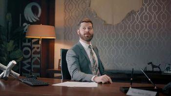 Investor.gov TV Spot, 'Exposed' - Thumbnail 3