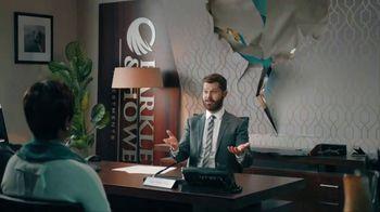 Investor.gov TV Spot, 'Exposed' - Thumbnail 4
