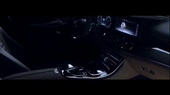 2018 Mercedes-Benz E300 Sport Sedan TV Spot, 'Everything and More' [T2] - Thumbnail 6