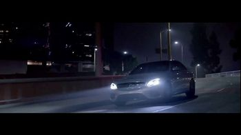 2018 Mercedes-Benz E300 Sport Sedan TV Spot, \'Everything and More\' [T2]