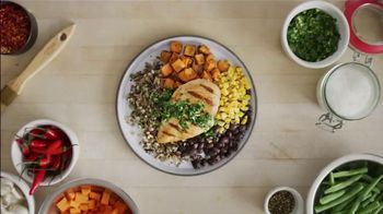 Freshly TV Spot, 'Eat Healthy' - Thumbnail 7