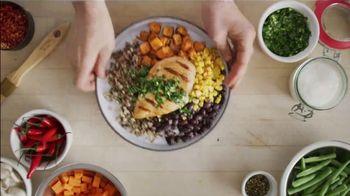 Freshly TV Spot, 'Eat Healthy' - Thumbnail 8