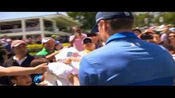 PGA TOUR TV Spot, 'Attraction' Song by Jungle - Thumbnail 4