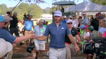 PGA TOUR TV Spot, 'Together' Song by C2C - 365 commercial airings