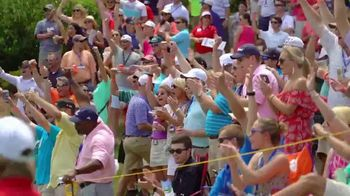 PGA TOUR TV Spot, 'Together' Song by C2C - Thumbnail 6