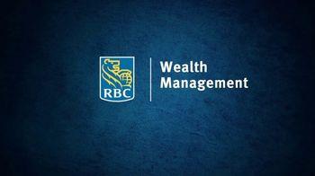 RBC TV Spot, 'Success Defined' Featuring Dustin Johnson - Thumbnail 9