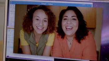 SAMHSA TV Spot, 'Sharing Stories' - Thumbnail 5