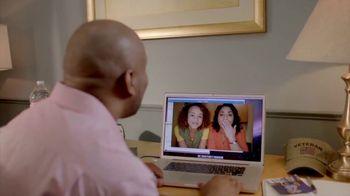 SAMHSA TV Spot, 'Sharing Stories' - Thumbnail 7