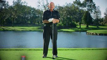 Winn Golf Dri-Tac Grips TV Spot, 'Now That's Style' - Thumbnail 1