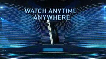 DIRECTV Cinema TV Spot, 'Maze Runner: The Death Cure' - Thumbnail 9