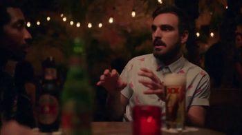 Dos Equis TV Spot, 'La batalla de Cinco de Mayo' [Spanish] - Thumbnail 1