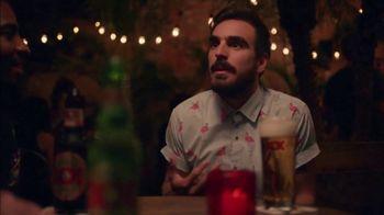 Dos Equis TV Spot, 'La batalla de Cinco de Mayo' [Spanish] - Thumbnail 2