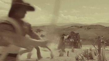 Dos Equis TV Spot, 'La batalla de Cinco de Mayo' [Spanish] - Thumbnail 5