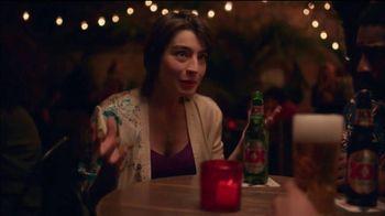 Dos Equis TV Spot, 'Keep it Interesante: Battle of Cinco de Mayo' - Thumbnail 2