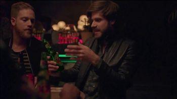 Dos Equis TV Spot, 'Keep it Interesante: Battle of Cinco de Mayo'