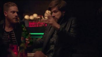 Dos Equis TV Spot, 'Keep it Interesante: Battle of Cinco de Mayo' - Thumbnail 4