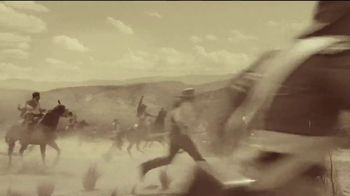 Dos Equis TV Spot, 'Keep it Interesante: Battle of Cinco de Mayo' - Thumbnail 5