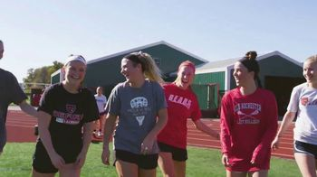 Bridgewater State University TV Spot, 'Find Your Opportunity'
