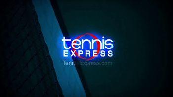 Tennis Express TV Spot, 'New Nike Shoes' - Thumbnail 6