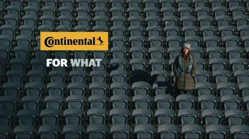 Continental Tire TV Spot, 'Celebrating Soccer: Nicole Hack' - Thumbnail 10