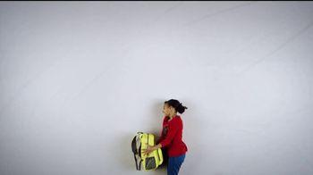 Mattress Firm Foster Kids TV Spot, 'Actividades' con Simone Biles [Spanish] - Thumbnail 2