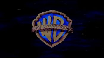 Deep Blue Sea 2 Home Entertainment TV Spot - Thumbnail 1