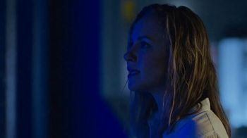 Deep Blue Sea 2 Home Entertainment TV Spot - Thumbnail 7