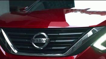 Nissan TV Spot, 'Hora pico' [Spanish] [T2] - Thumbnail 1