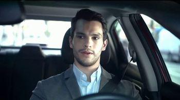 Nissan TV Spot, 'Hora pico' [Spanish] [T2] - Thumbnail 6