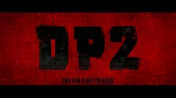 Deadpool 2 - Thumbnail 9