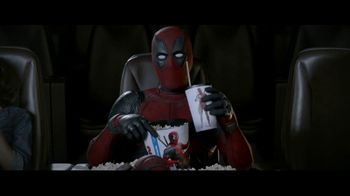 Deadpool 2 - Thumbnail 2