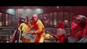 Deadpool 2 - Thumbnail 4