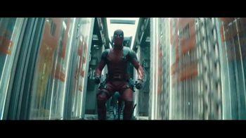 Deadpool 2 - Thumbnail 6