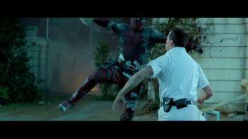 Deadpool 2 - Thumbnail 8