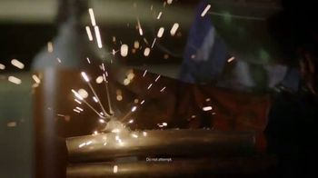 Champion Auto Parts TV Spot, 'Believe' - Thumbnail 2