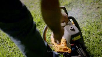 Champion Auto Parts TV Spot, 'Believe' - Thumbnail 4