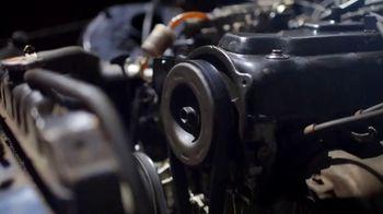 Champion Auto Parts TV Spot, 'Believe' - Thumbnail 5