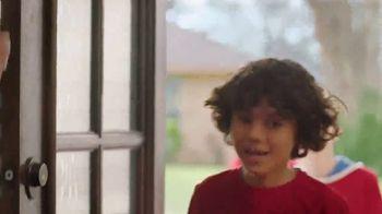Pizza Hut TV Spot, 'Cuando la vida te pide pizza' [Spanish]