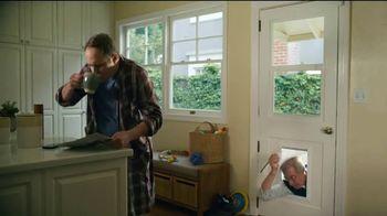 Pods TV Spot, 'Escape: Move and Store' - Thumbnail 3