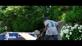 Overboard - Alternate Trailer 8