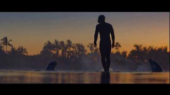 Atlantis TV Spot, 'Endless Flow: Late April' - Thumbnail 4