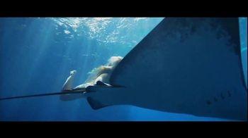 Atlantis TV Spot, 'Endless Flow: Late April' - Thumbnail 7